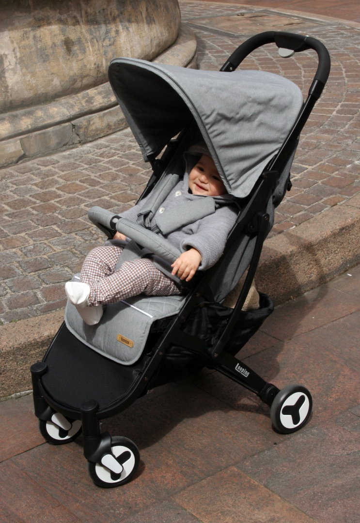 Baby Stroller Malaysia Online Looping Stroller Travel